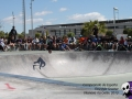 campeonato-freestyle-scooter-2013-4