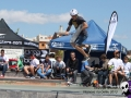 campeonato-freestyle-scooter-2013-8