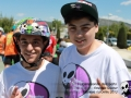 campeonato-freestyle-scooter-2013-9