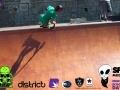 patinetes-scooter-bowl-ak-2