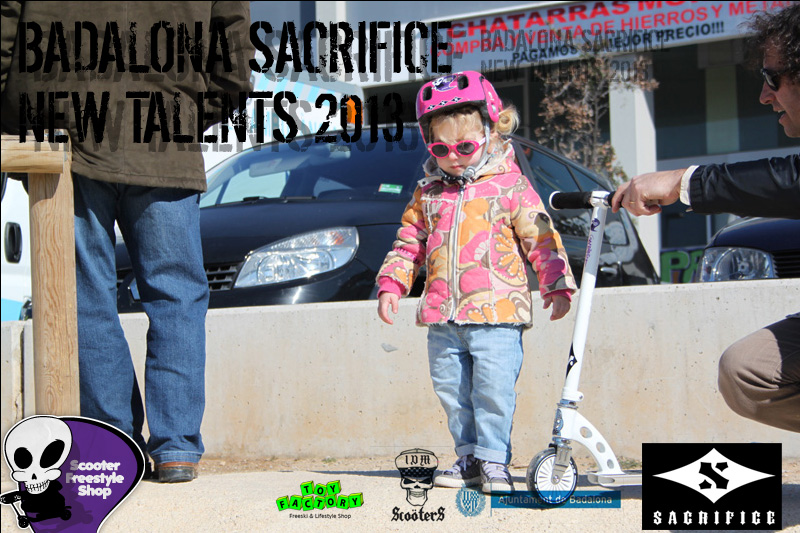 sacrifice-scooter-badalona-39