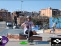 sacrifice-scooter-badalona-10