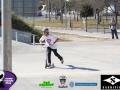 sacrifice-scooter-badalona-11