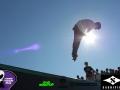 sacrifice-scooter-badalona-18