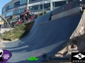 sacrifice-scooter-badalona-23