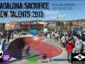 sacrifice-scooter-badalona-38