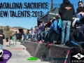 sacrifice-scooter-badalona-5