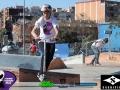 sacrifice-scooter-badalona-9