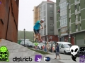 patinete-scooter-sfs-6