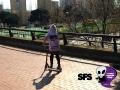 patinetes-street-jam-barcelona-1