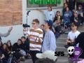 patinetes-street-jam-barcelona-14