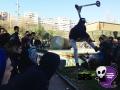 patinetes-street-jam-barcelona-4