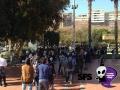 patinetes-street-jam-barcelona-7